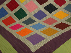 Beginner Quilting, Quilt,Sewing,