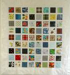 Home Quilting Business